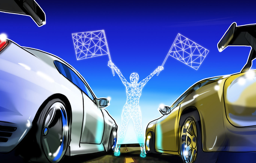 BMW-General-Motors-Honda-Ford-and-Renault-to-Start-Testing-Blockchain-Payments