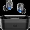 Bluetooth 5 Wireless EarbudsEarphones retailopolis