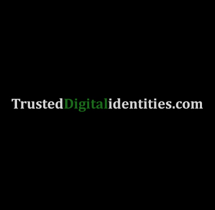 retailoplis - trusted digital identities - domain premium