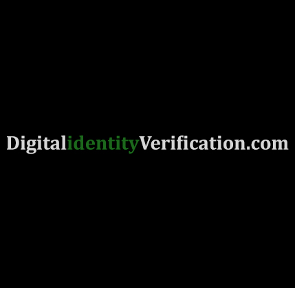 retailopolis - for sale - digitalidentityverification