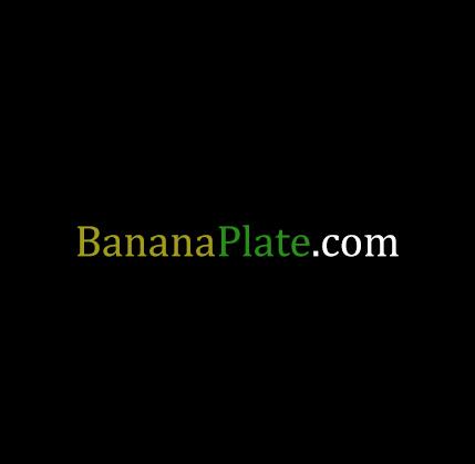 Retailopolis banana Plate domain