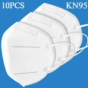 10Pcs-KN95-Mask-Anti-Dust-Face-Mask-PM2-5-Protective-95-Filtration-Against-Droplet-Children-Baby.jpg