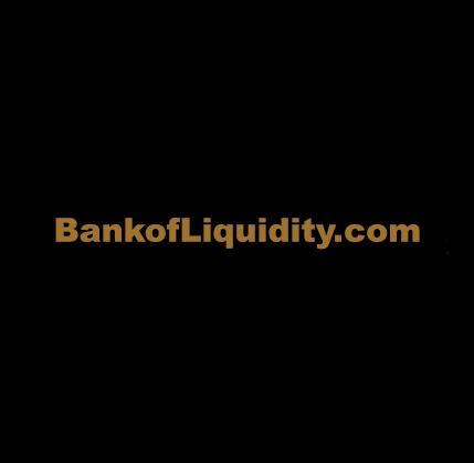 Bankofliquidity