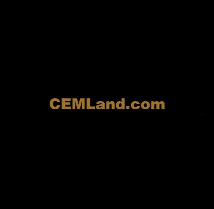 CEM Land domain for sale