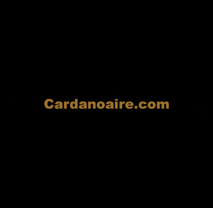 Cardanoaire preium domain
