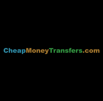 Cheap Money Transfer premium domain