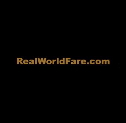 RealWorldFare DOt com