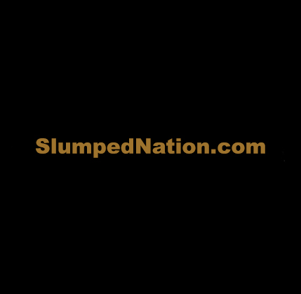 Slumped Nation premium domain for sale
