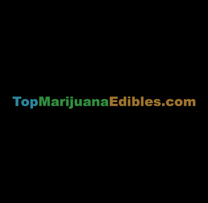 Top Marijuana Edibles premium domain