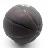 Glowing Hologram-Reflective Basketball 00202